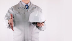 空調設備工事が安心して働ける仕事って本当?